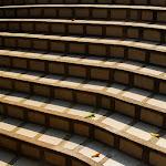 Marseille : pas de rampe d'accès pour le petit Romain