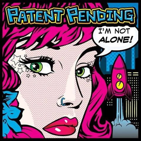 Patent Pending One Less Heart To Break Lyrics