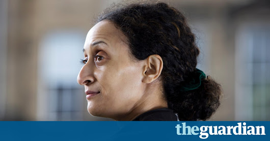 Headteacher defends policy of putting pupils in 'lunch isolation' | Education | The Guardian