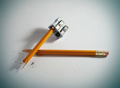 Pencils-4