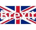 Brexit_UK_United_Kingdom_flag_British_flag