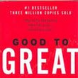 Jim Collins Quotes  (Author of Good to Great)