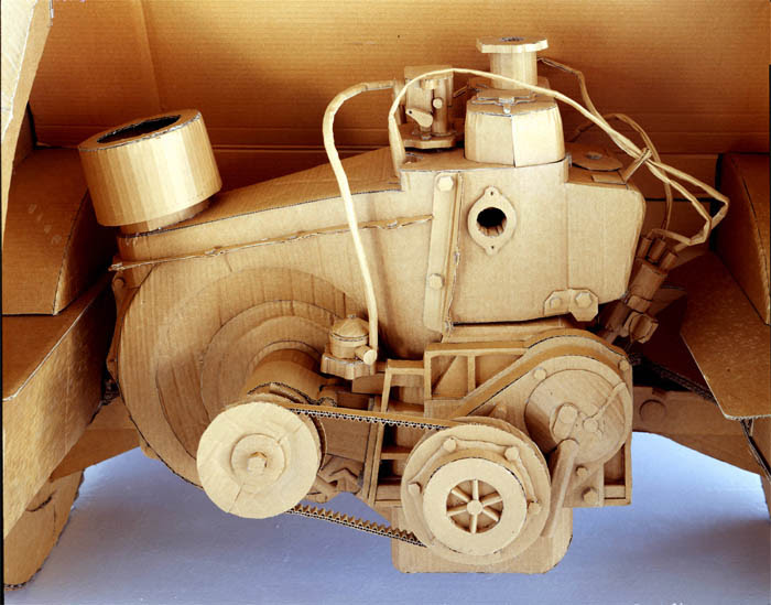 cardboard-art-sculptures-chris-gilmour-12