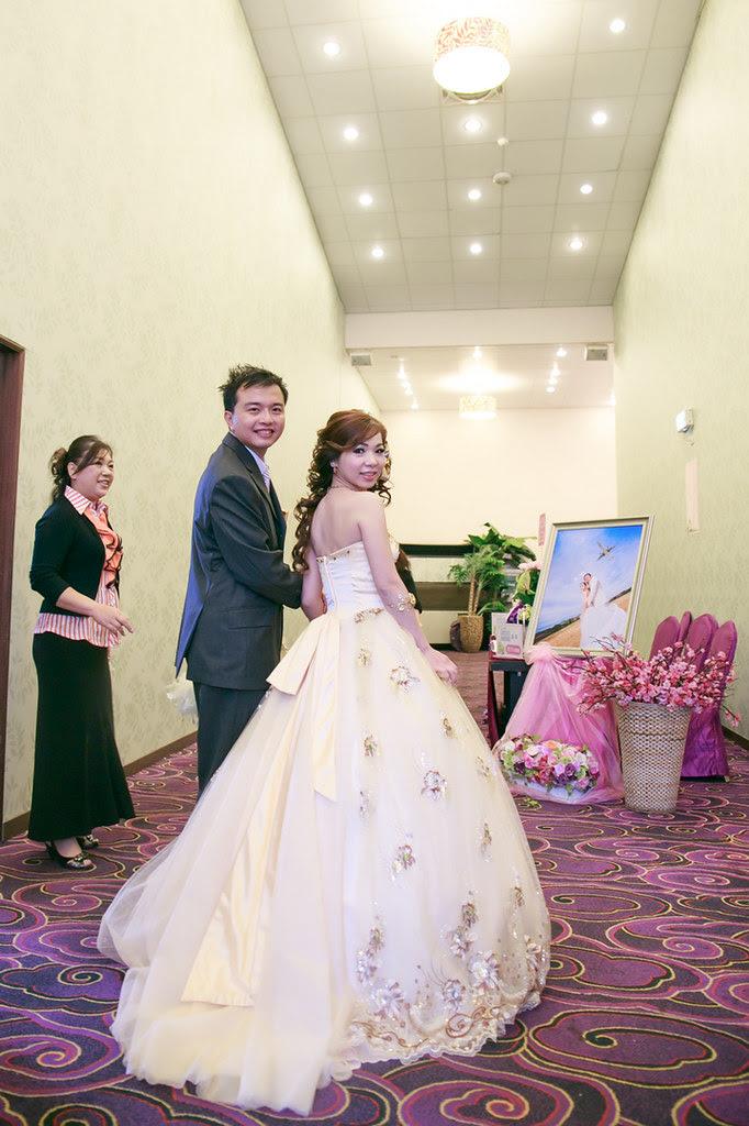 1011024婚禮紀錄-336