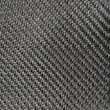 Sintered mesh filter media for wastewater pre-treatment