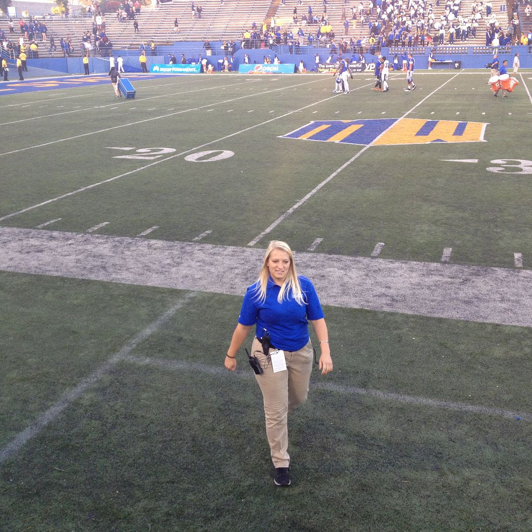 Sica at San Jose State Football Game photo 2014-11-15163206_zps431d3a03.jpg