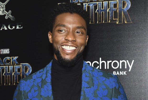 The Saddest Thing About Chadwick Boseman's Death You Don't Know - Details