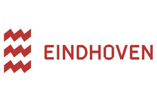 Eindhoven - an open source city brand? - Logo Curious