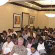 Maryland Home Buyer Seminar for First Time Home Buyers | Maryland First Time Home Buyer Seminars