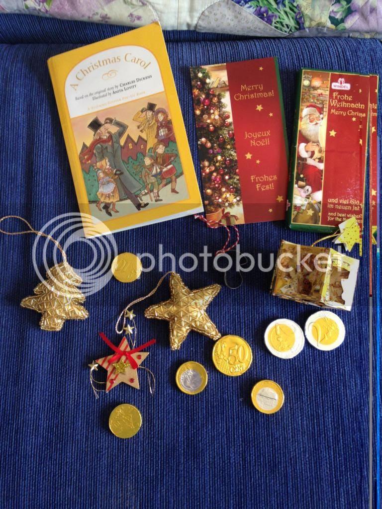 http://i1213.photobucket.com/albums/cc468/BCornaments/Ornaments%202014/wombles2014.jpg