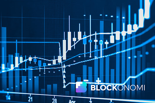 Crypto Market Update: Downside Breakout (Bitcoin BTC Price Analysis)