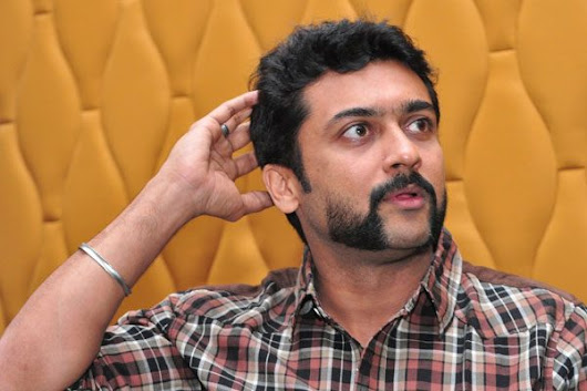Tollywood – Reason For Suriya Downfall?