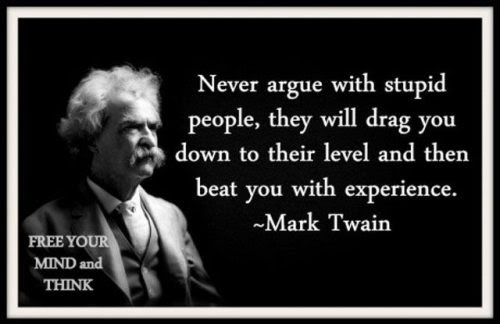 Dumb People Image Quotation 3 Sualci Quotes