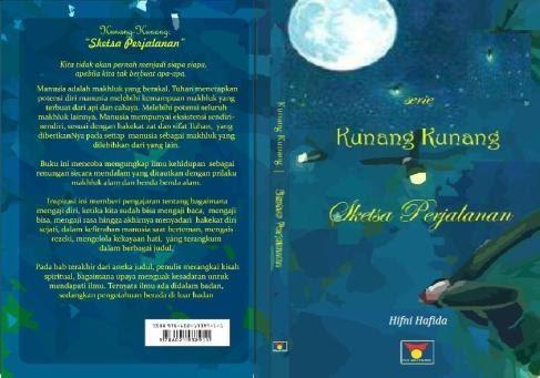 Serie Kunang Kunang Sketsa Perjalanan Google Groups