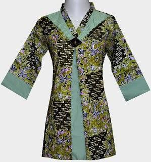 Baju Gamis Modern Dan Harga Gamis Murni