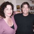 RIP The Scariest Guy in America: Jack Ketchum