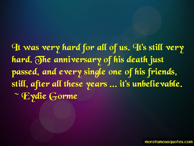 10 Years Death Anniversary Quotes Top 3 Quotes About 10 Years Death