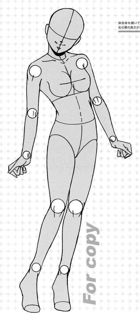 base model  deviantart drawing references base