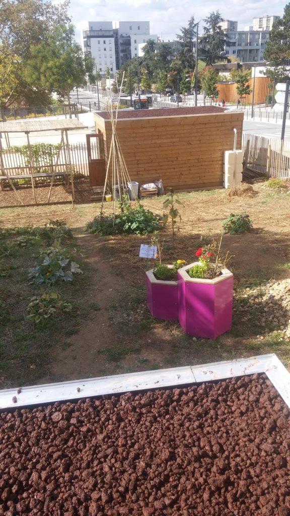 Le Jardin Demile Cassis Tarifs 2020