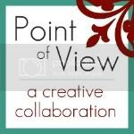 Point of View: A Creative Collaboration,a creative collaboration,point of view,point of view a creative collaboration