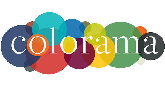 Colorama by Fiesta®