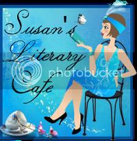 Susan's Literary Cafe