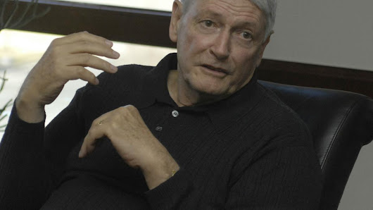 John Malone's Liberty Interactive completes spinoff of TripAdvisor stake - Denver Business Journal