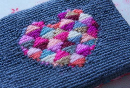 8.valentine.stitcheries