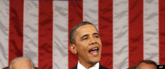 Obama Jobs Speech Education Van Roekel Weingarten