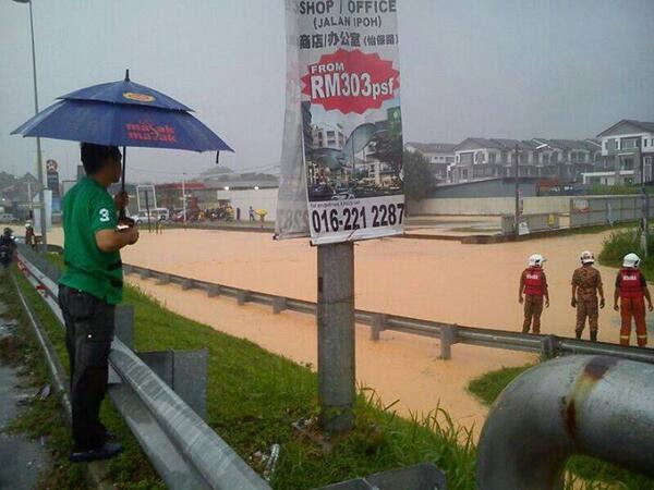 banjir-rawang-4