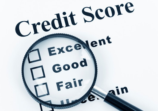 FICO 9: What You Need To Know About The Latest Credit Score