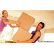 Moving Company Chandler - Call us today! (480) 878-6991 - Classified Ad