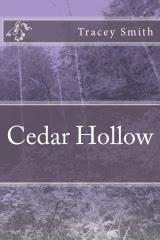 Cedar Hollow