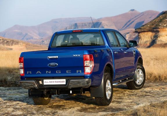 2011 Ford Ranger Images | Upcomingcarshq.com