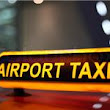 Seattle Airport Taxi in Seattle WA