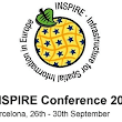 GeoSolutions workshop and presentations at INSPIRE Conference 2016 - GeoSolutions