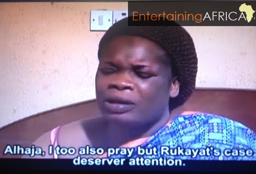 Image result for funny yoruba movies subtitles
