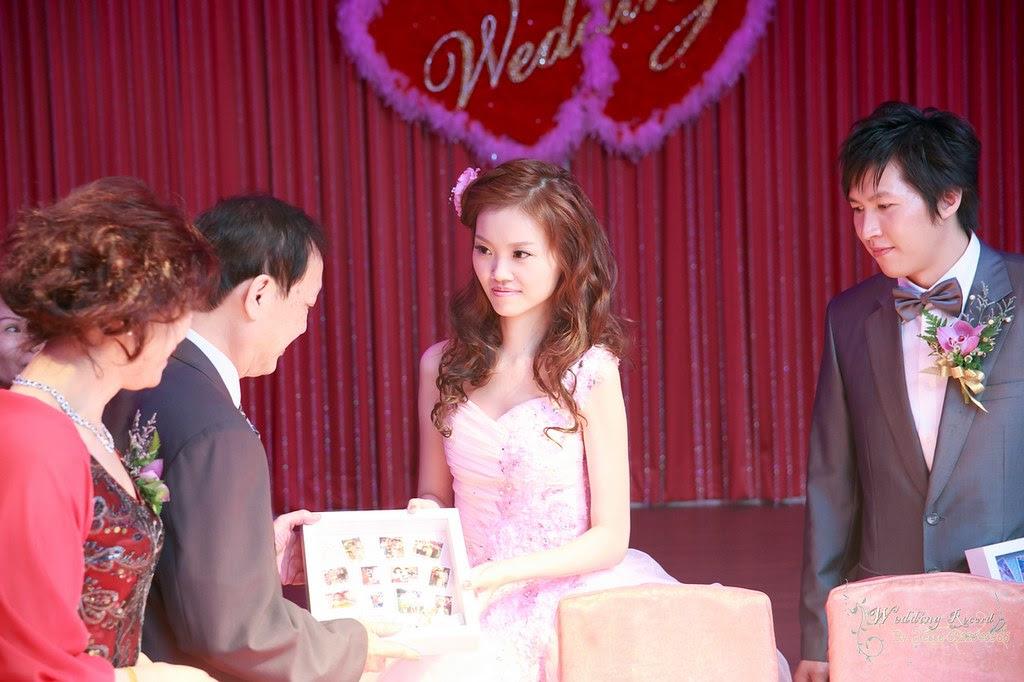 1010929婚禮記錄FA