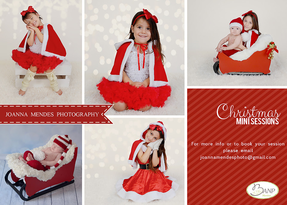 http://joannamendesphotography.files.wordpress.com/2013/12/christmas-mini-sessions-launceston-cornwall