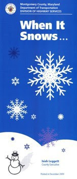 snowbrochure