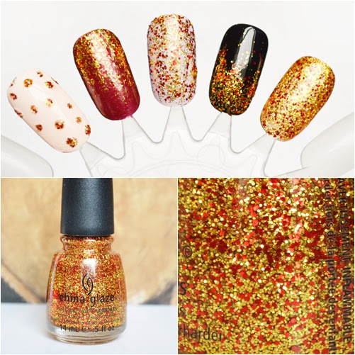autumn_copper_glitter_nail_polish