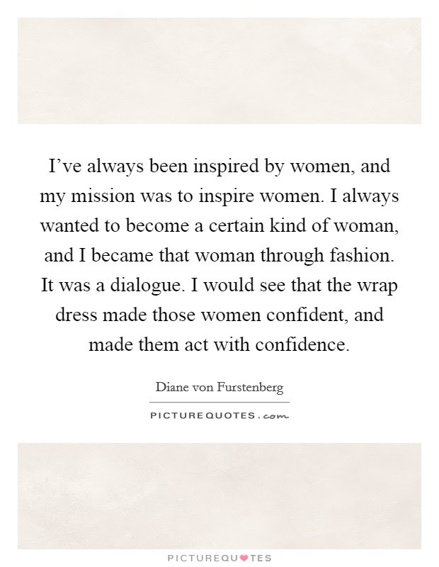 Woman Confidence Quotes Sayings Woman Confidence Picture Quotes