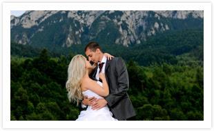 Schöne Sprüche Zur Hochzeit