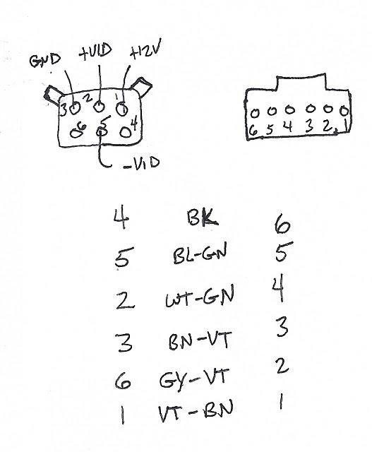 Ford F350 Wiring Diagram For Trailer Plug Wiring Diagram