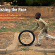 Pushing the Pace: Progress and Challenges in Fighting Childhood Pneumonia