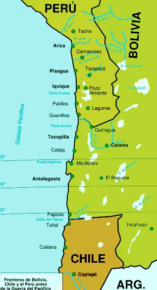 frontera_peru_bolivia_chile_1879.jpg