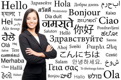 Rather simple Translation Services Tucson Plans All over the Nation