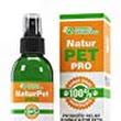 Pet outlet shop: Birds: Best PROBIOTICS FOR DOGS & CATS- NaturPet Pro - Healthy Fur, Skin, Paws & Ears! Works Or Your Money Back. Keep Your Dog Happy & Clean. Protect From Bad Breath, Fleas, Itching, Bald Spots, Looking Unclean + More. Buy 1 Get 1 30% Off! Probiotic Sprays for Dogs