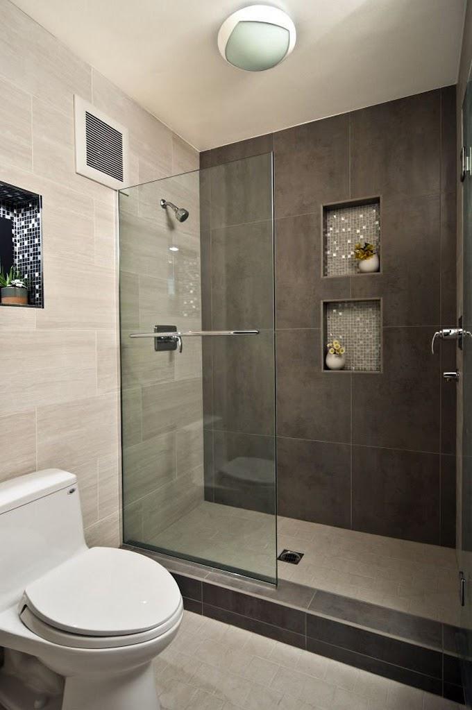 Tiny Bathroom Ideas Design