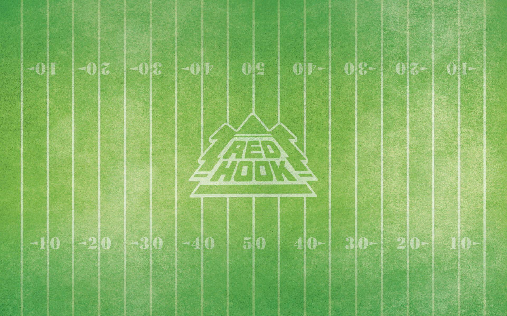 Football Field Wallpapers - Wallpaper Cave